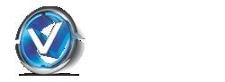 Portal Voz